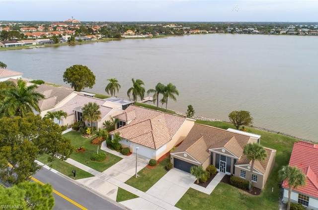 7015 Mill Pond Cir, Naples, FL 34109 (MLS #220010688) :: Kris Asquith's Diamond Coastal Group