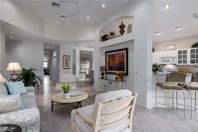26968 Montego Pointe Ct #201, Bonita Springs, FL 34134 (MLS #220010958) :: SandalPalms Group