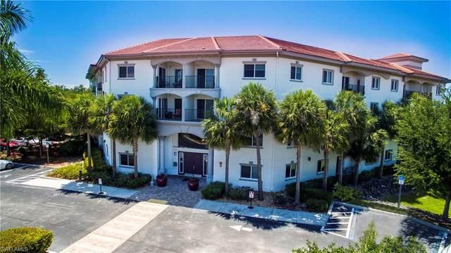 1100 Pine Ridge Rd B406, Naples, FL 34108 (MLS #220011569) :: The Naples Beach And Homes Team/MVP Realty