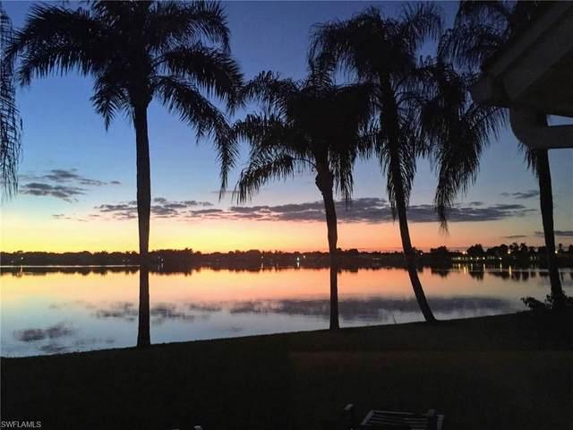 7351 Mill Pond Cir, Naples, FL 34109 (MLS #220011596) :: Kris Asquith's Diamond Coastal Group