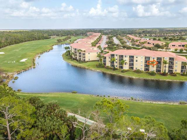 10321 Heritage Bay Blvd #1533, Naples, FL 34120 (MLS #220013188) :: Clausen Properties, Inc.