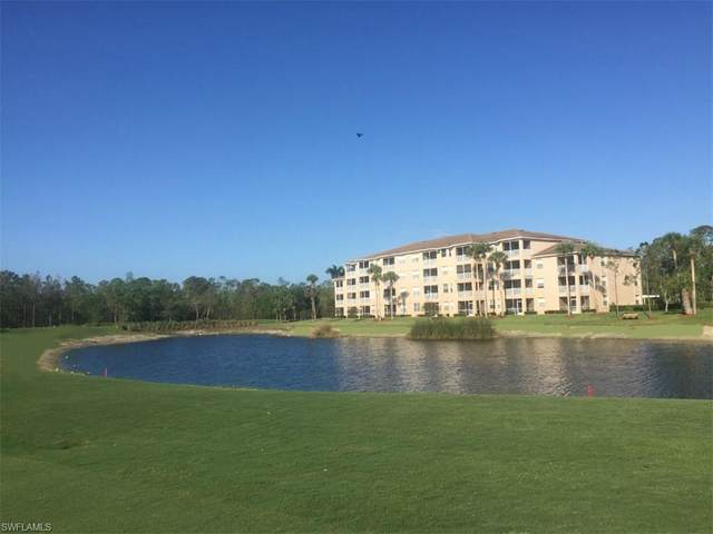 3760 Sawgrass Way #3531, Naples, FL 34112 (MLS #220013680) :: Clausen Properties, Inc.