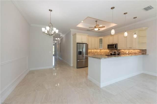 698 103rd Ave N, Naples, FL 34108 (MLS #220014212) :: Clausen Properties, Inc.