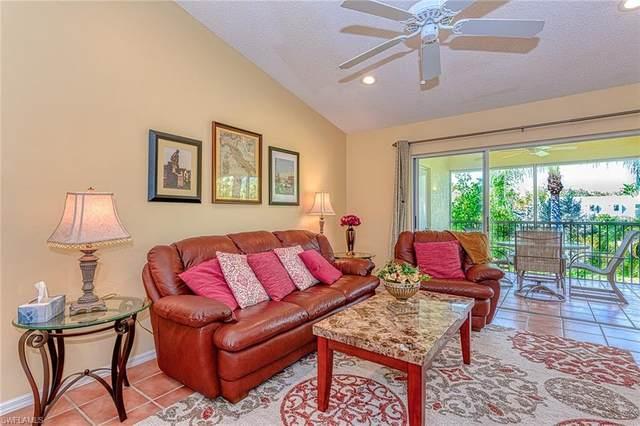 7749 Jewel Ln #202, Naples, FL 34109 (#220014486) :: Southwest Florida R.E. Group Inc