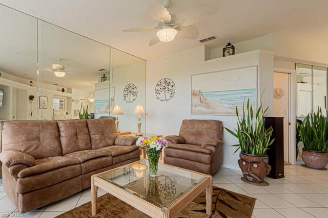 1149 Sweetwater Ln #4102, Naples, FL 34110 (MLS #220015118) :: #1 Real Estate Services