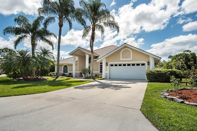 28962 Seton Ct, Bonita Springs, FL 34134 (#220015979) :: Caine Premier Properties