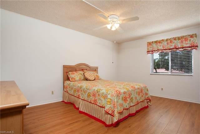 3655 Boca Ciega Dr #202, Naples, FL 34112 (#220016903) :: Caine Premier Properties