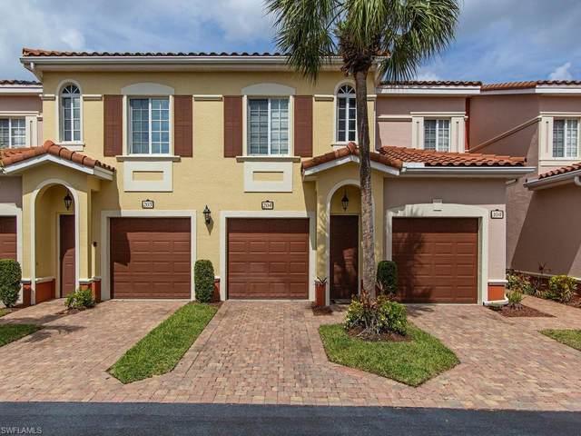 20140 Estero Gardens Cir #104, Estero, FL 33928 (MLS #220016982) :: #1 Real Estate Services