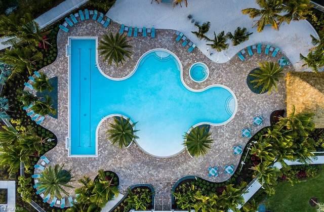 28458 Captiva Shell Loop, Bonita Springs, FL 34135 (#220017205) :: Caine Premier Properties