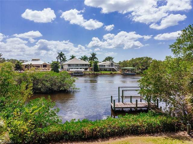 27770 Riverwalk Way, Bonita Springs, FL 34134 (MLS #220017674) :: Clausen Properties, Inc.