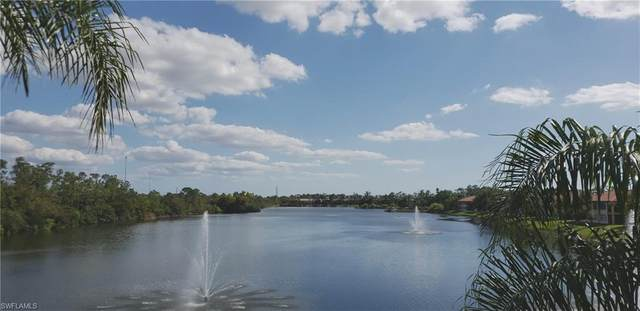 1215 Reserve Way 7-304, Naples, FL 34105 (MLS #220017883) :: #1 Real Estate Services