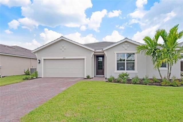 3874 Helmsman Dr, Naples, FL 34120 (MLS #220018120) :: Clausen Properties, Inc.
