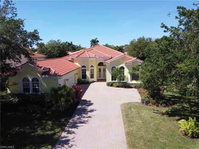 8406 Sedonia Cir, Estero, FL 33967 (MLS #220018546) :: Palm Paradise Real Estate