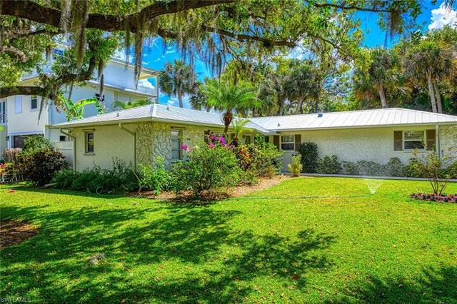 27592 Woodridge Rd, Bonita Springs, FL 34134 (#220019189) :: Equity Realty