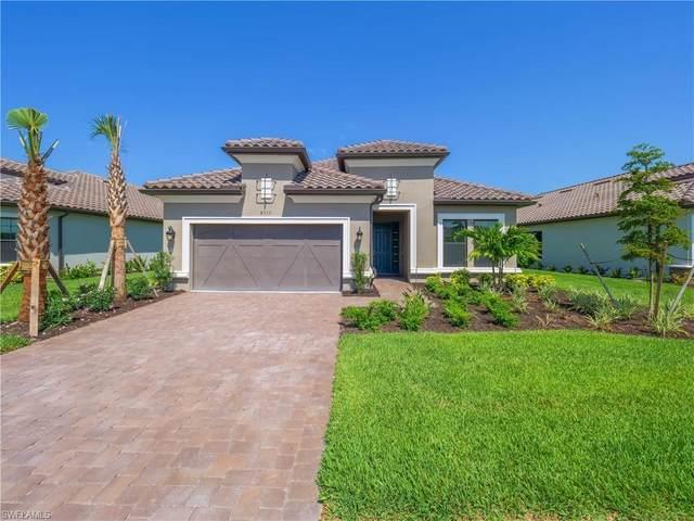 8513 Sevilla Ct, Naples, FL 34114 (MLS #220022216) :: Clausen Properties, Inc.