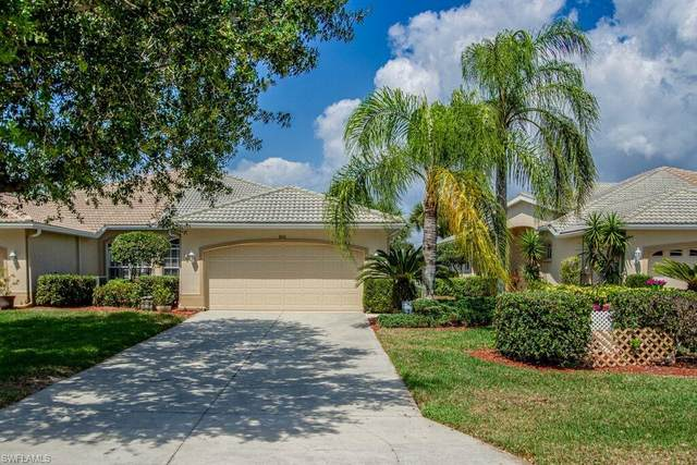 1840 Avian Ct, Naples, FL 34119 (#220022651) :: Southwest Florida R.E. Group Inc