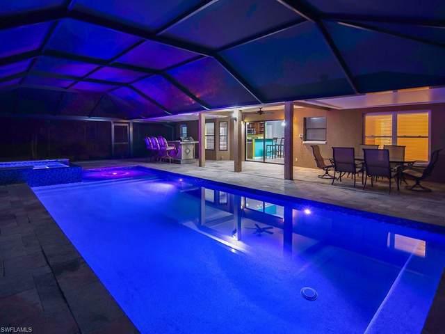 25750 Tropic Acres Dr, Bonita Springs, FL 34135 (MLS #220023599) :: Clausen Properties, Inc.