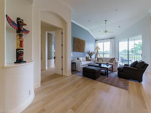 3211 Lancaster Dr 14-4, Naples, FL 34105 (MLS #220024710) :: #1 Real Estate Services