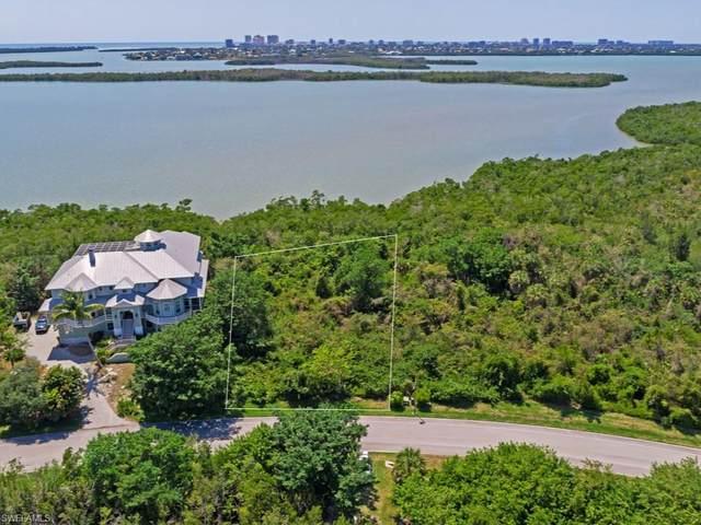 839 Whiskey Creek Dr, Marco Island, FL 34145 (#220028024) :: We Talk SWFL