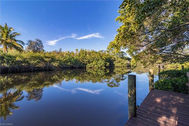 27117 Serrano Way, Bonita Springs, FL 34135 (MLS #220030660) :: BonitaFLProperties