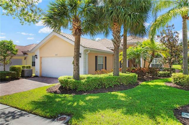 28359 Nautica Ln, Bonita Springs, FL 34135 (MLS #220031647) :: Dalton Wade Real Estate Group