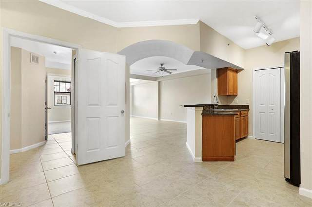 12936 Violino Ln #305, Naples, FL 34105 (#220031825) :: Southwest Florida R.E. Group Inc