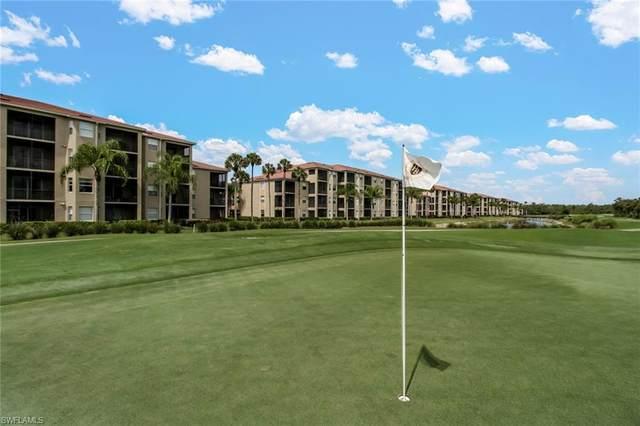 10353 Heritage Bay Blvd #2214, Naples, FL 34120 (MLS #220032134) :: Clausen Properties, Inc.
