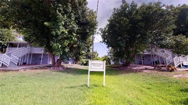 3230 Thomasson Dr, Naples, FL 34112 (MLS #220033233) :: Kris Asquith's Diamond Coastal Group