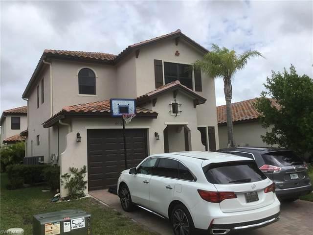 5510 Useppa Dr, AVE MARIA, FL 34142 (#220033371) :: Southwest Florida R.E. Group Inc