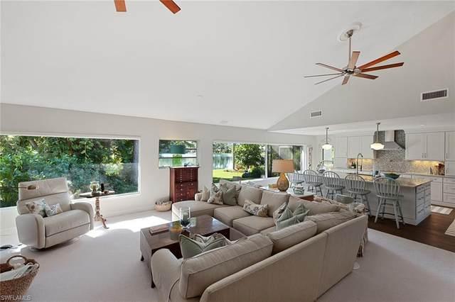 2790 Ardisia Ln, Naples, FL 34109 (MLS #220033414) :: Clausen Properties, Inc.