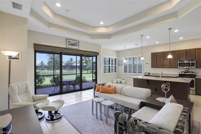 9220 Isla Bella Cir, Bonita Springs, FL 34135 (#220034017) :: The Dellatorè Real Estate Group