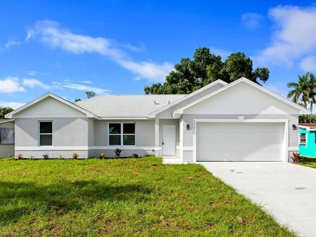4543 San Antonio Ln, Bonita Springs, FL 34134 (MLS #220034716) :: Clausen Properties, Inc.