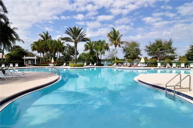 5962 Bermuda Ln, Naples, FL 34119 (#220034822) :: Caine Premier Properties