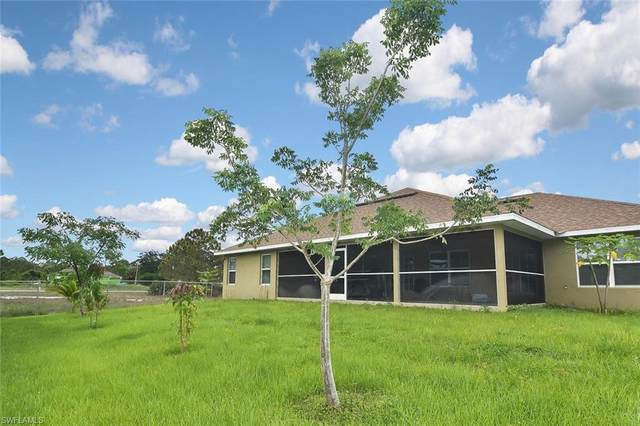 3604 30th St SW, Lehigh Acres, FL 33976 (MLS #220034958) :: Clausen Properties, Inc.