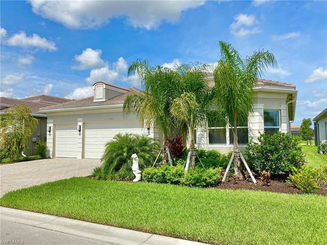 28554 Wharton Dr, Bonita Springs, FL 34135 (#220035168) :: Southwest Florida R.E. Group Inc