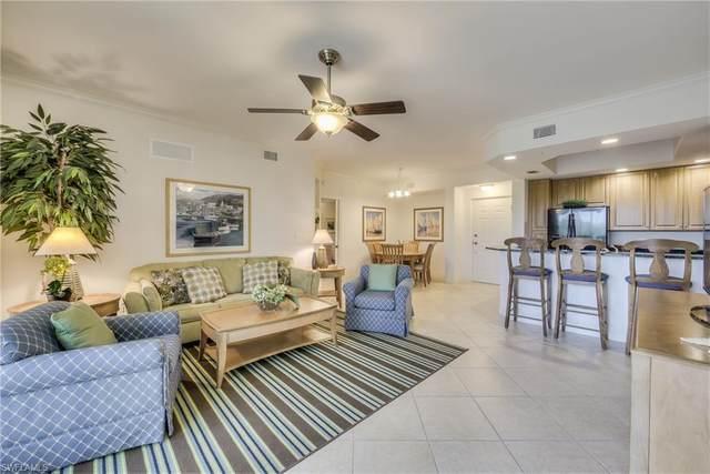 3901 Kens Way #3307, Bonita Springs, FL 34134 (#220035541) :: The Michelle Thomas Team