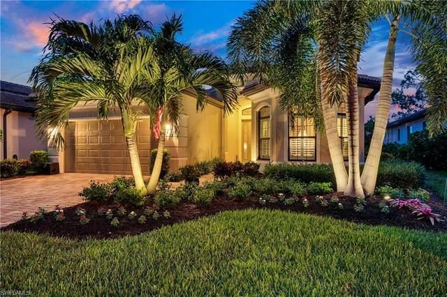 28568 San Amaro Dr, Bonita Springs, FL 34135 (#220036131) :: The Dellatorè Real Estate Group