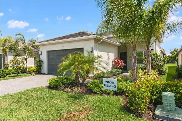 16035 Marche Pl, Bonita Springs, FL 34135 (#220038643) :: Caine Premier Properties