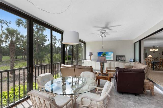82 Cypress View Dr, Naples, FL 34113 (#220039632) :: Equity Realty