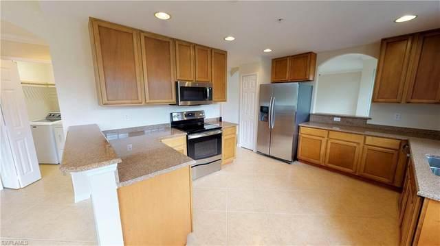 24300 Sandpiper Isle Way #102, Bonita Springs, FL 34134 (#220039684) :: Equity Realty