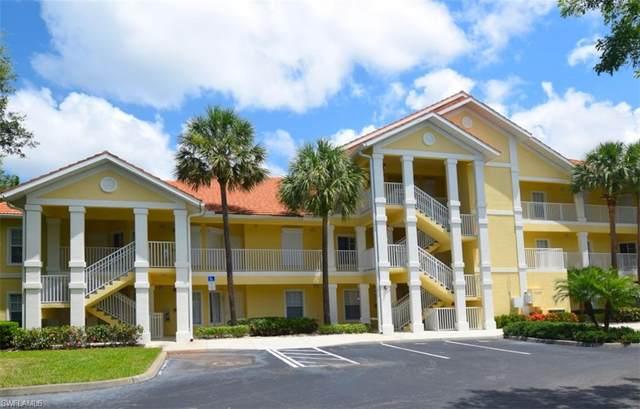9185 Celeste Dr . #1-203, Naples, FL 34113 (MLS #220039974) :: Dalton Wade Real Estate Group