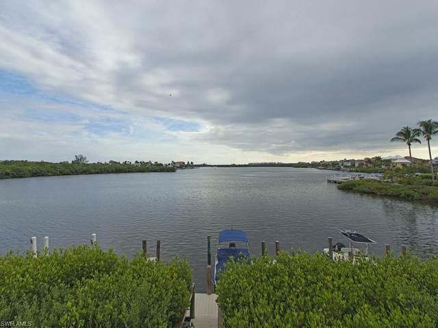 4895 Bonita Beach Rd #106, Bonita Springs, FL 34134 (MLS #220040176) :: RE/MAX Realty Group