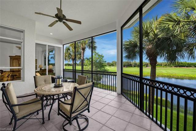 15536 Monterosso Ln #202, Naples, FL 34110 (MLS #220040338) :: Clausen Properties, Inc.