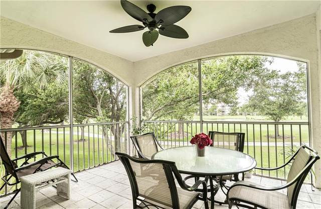 93 Silver Oaks Cir #3202, Naples, FL 34119 (MLS #220040629) :: Clausen Properties, Inc.