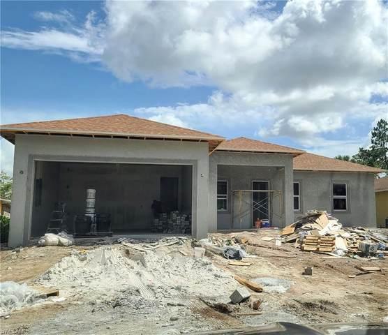 2963 4th Ave SE, Naples, FL 34117 (MLS #220041317) :: Dalton Wade Real Estate Group