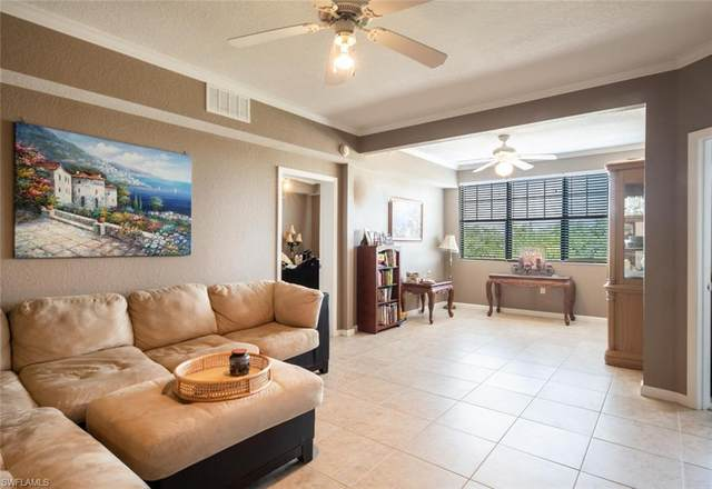 13010 Positano Cir #303, Naples, FL 34105 (#220041588) :: Southwest Florida R.E. Group Inc