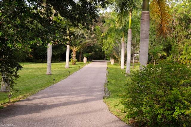 12420 Blasingim Rd, Fort Myers, FL 33966 (#220041894) :: Equity Realty