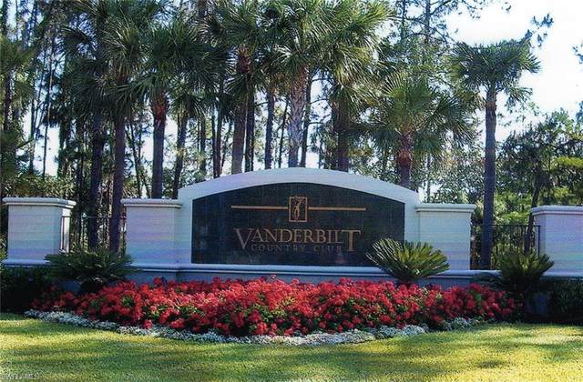 8450 Danbury Blvd #102, Naples, FL 34120 (#220043795) :: Equity Realty