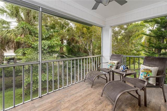 27 Watercolor Way #27, Naples, FL 34113 (MLS #220044196) :: The Naples Beach And Homes Team/MVP Realty