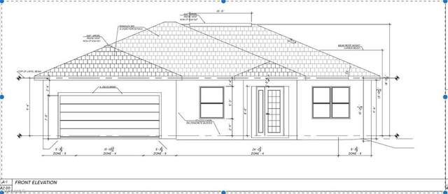 3900 NW 44th Ter, Cape Coral, FL 33993 (MLS #220044286) :: Clausen Properties, Inc.